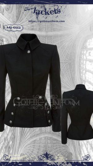 jackets_002