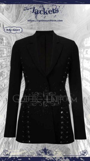 jackets_004