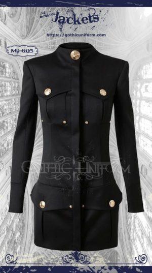 jackets_005