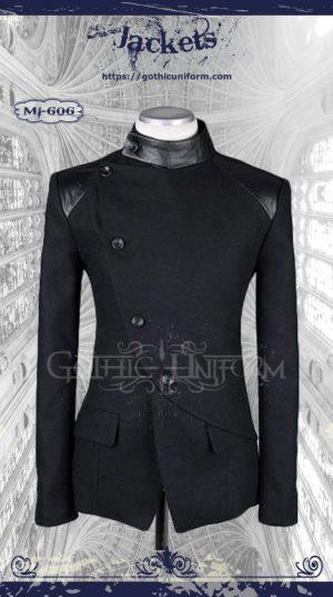jackets_006
