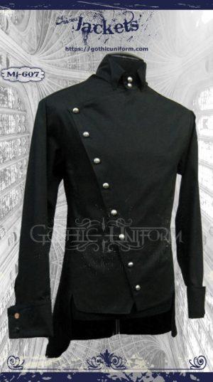 jackets_007