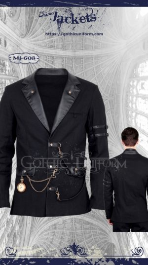 jackets_008