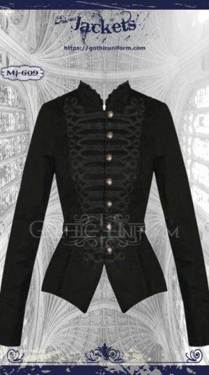 jackets_009