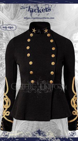 jackets_010