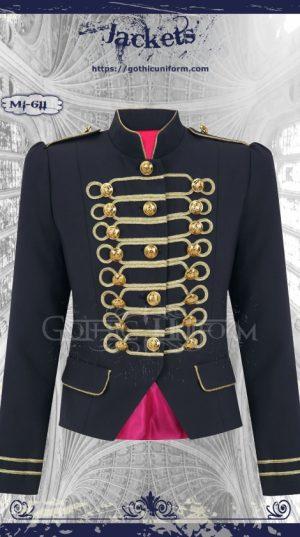 jackets_011