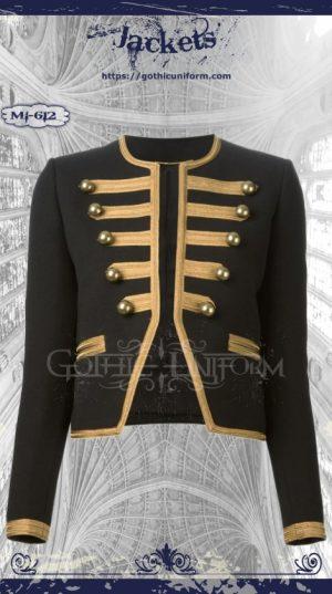 jackets_012