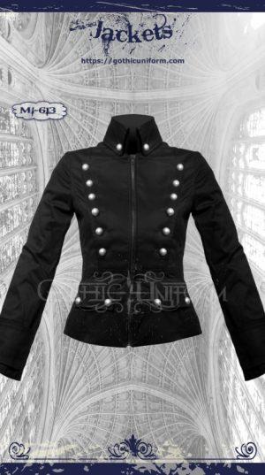 jackets_013