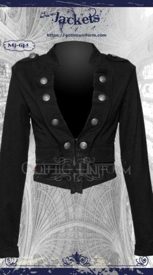 jackets_014