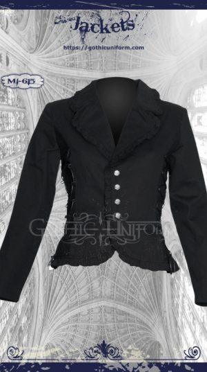 jackets_015