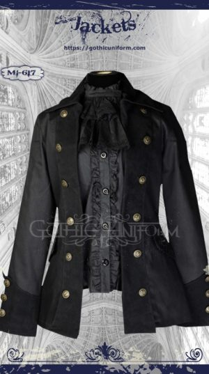 jackets_017