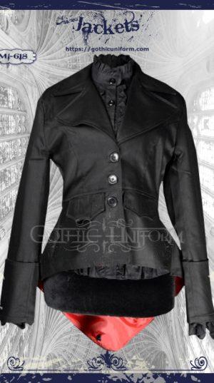 jackets_018