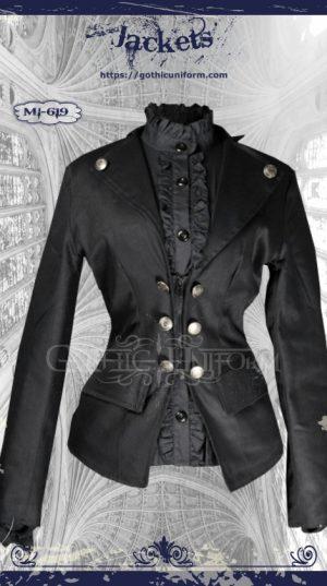 jackets_019