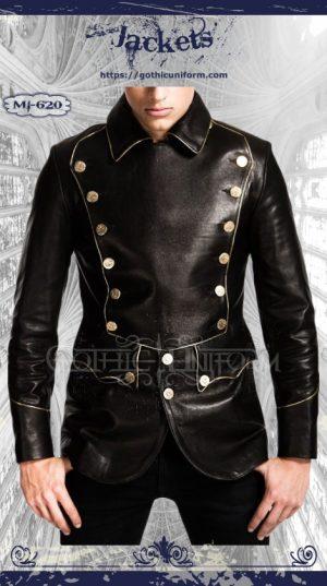 jackets_020