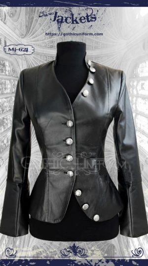 jackets_021