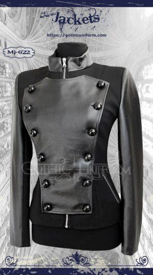jackets_022