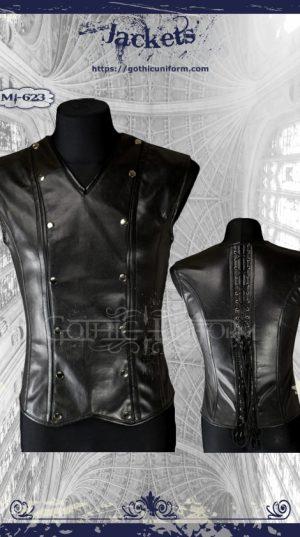 jackets_023