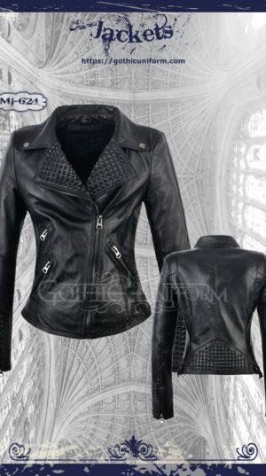 jackets_024