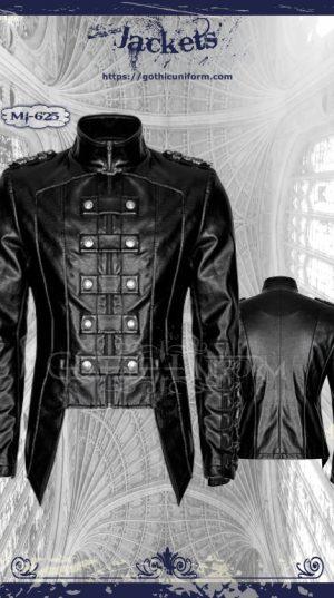 jackets_025