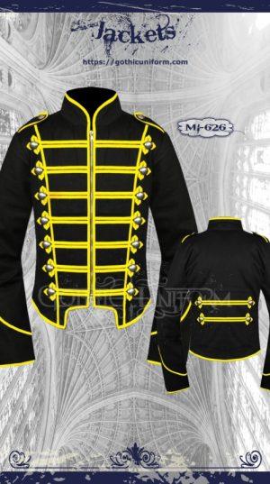 jackets_026
