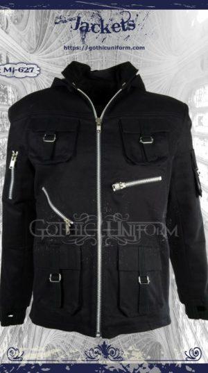 jackets_027