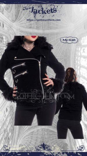 jackets_028
