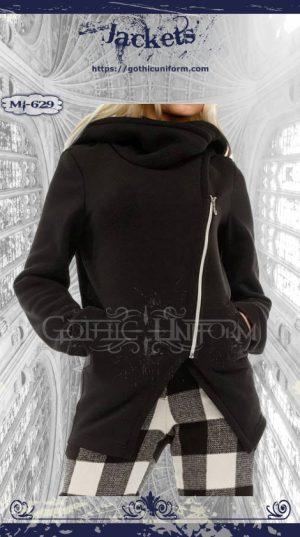 jackets_029