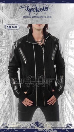 jackets_031