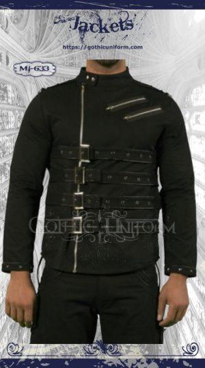 jackets_033