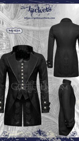 jackets_034