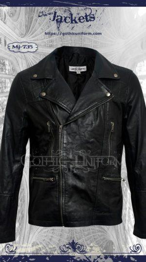 jackets_035